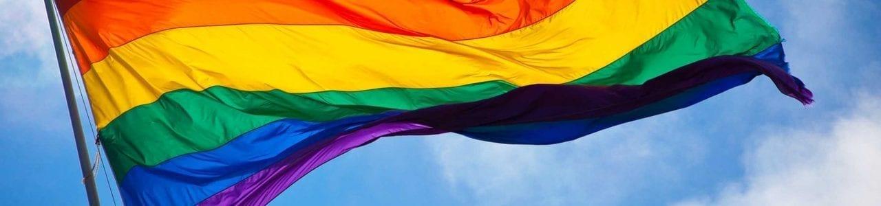 Lo que no puedes perderte en las fiestas del Orgullo Gay en Madrid
