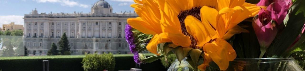 CÓMO SOBREVIVIR A MADRID EN AGOSTO: LOS PLANES MÁS FRESQUITOS