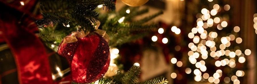 10 cosas imprescindibles que debes hacer en Madrid en navidad